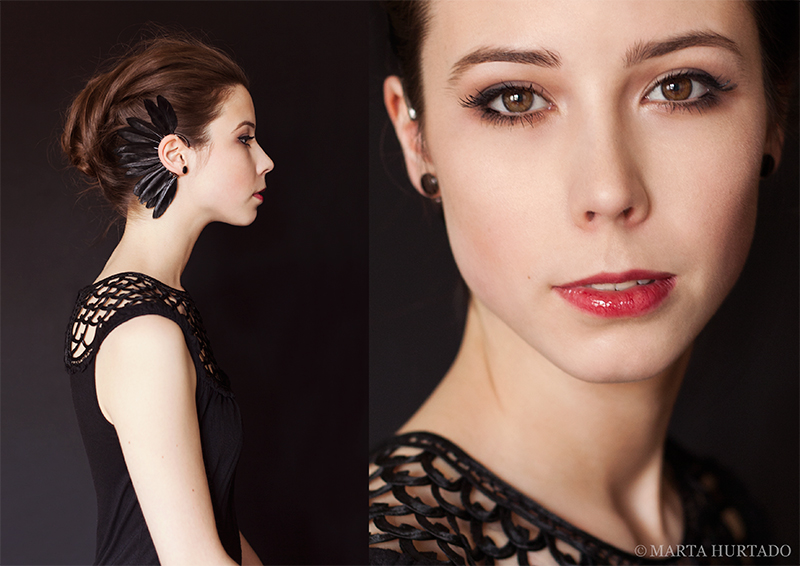 graphility-Marta-Hurtado-Contemporary-Portrait-Photography-Portrait-Fashion-Brussels-Photography-studio-Marie Van Gils