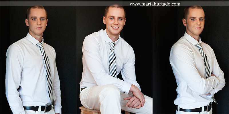 Marta Hurtado-Corporate Portrait Photography-Brussels-Photography Studio-Web-Fi