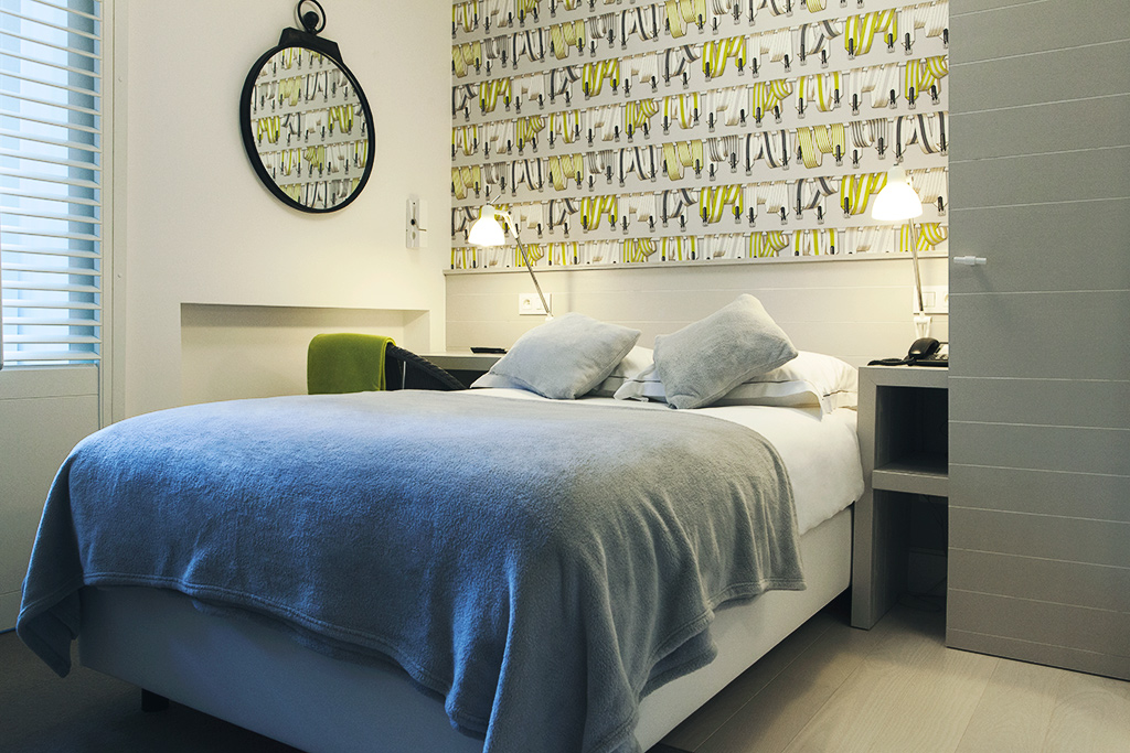 graphility-Marta-Hurtado-Photography-Brussels-hotel-Made-in-Louise