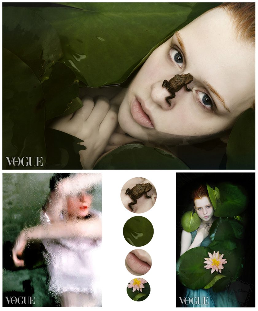 graphility-Marta-Hurtado--Contemporary-Portrait-Photography-inspiration-moodboard-not-my-work-Friday-inspiration-green-17-June