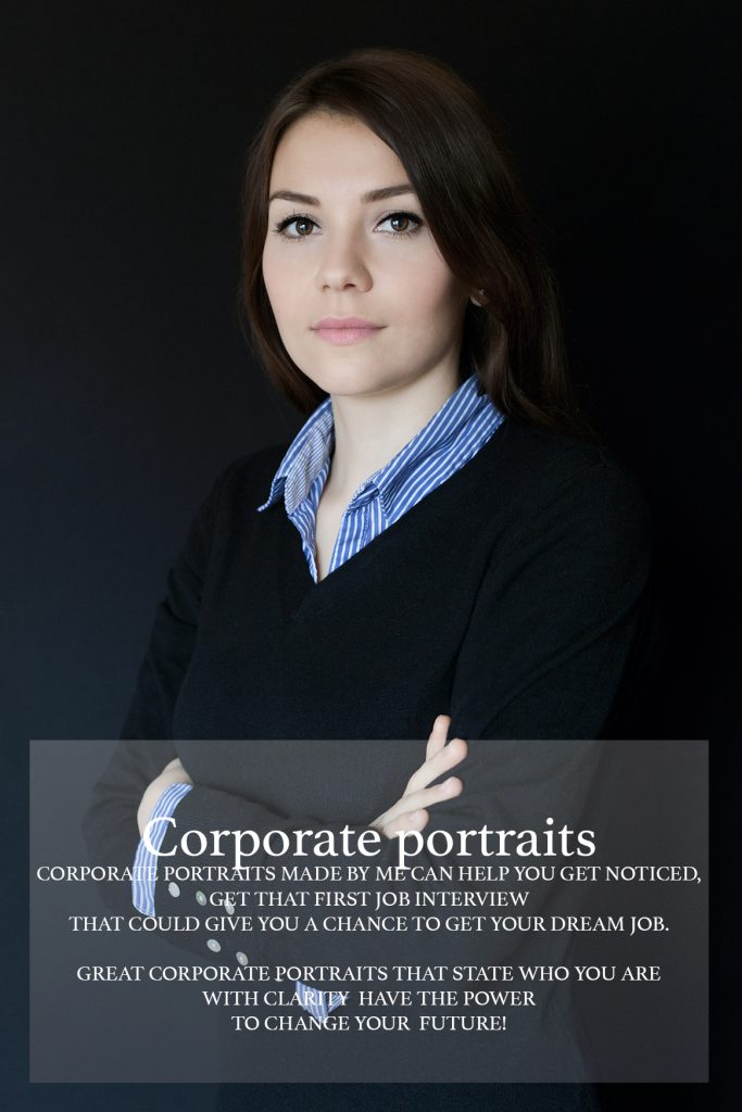 graphility-Marta-hurtado-Contemporary-Portrait-Photography-Brussels-Portrait-family-creative-corporate-Cover