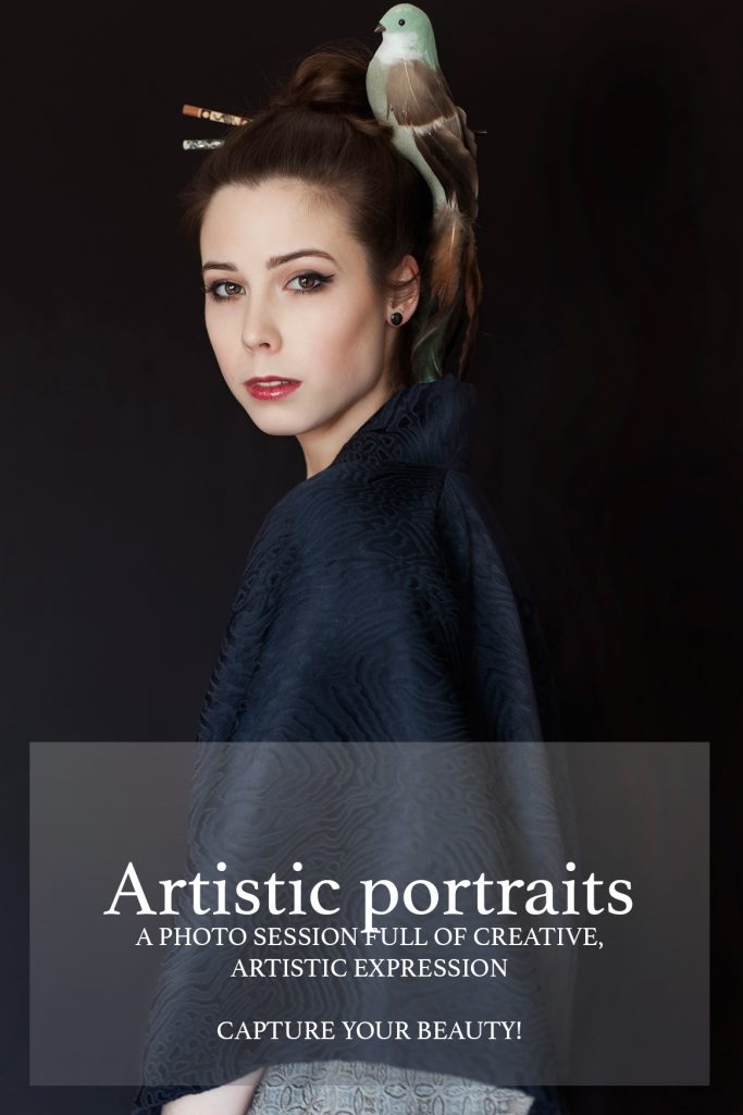 graphility-Marta-hurtado-Contemporary-Portrait-Photography-Brussels-Portrait-family-woman-artistic-Cover.jpg