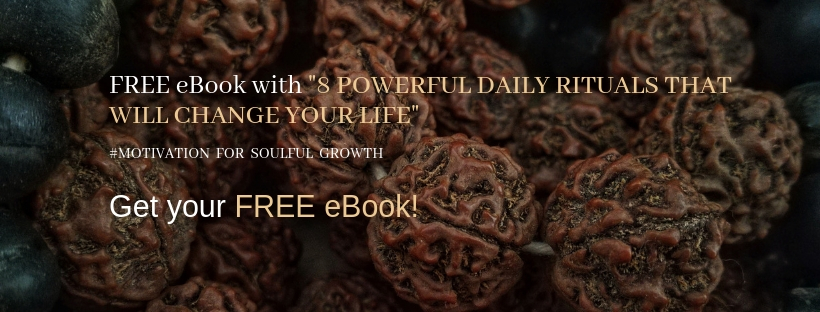 8 POWERFUL DAILY RITUALS THAT WILL CHANGE YOUR LIFE_ (1)